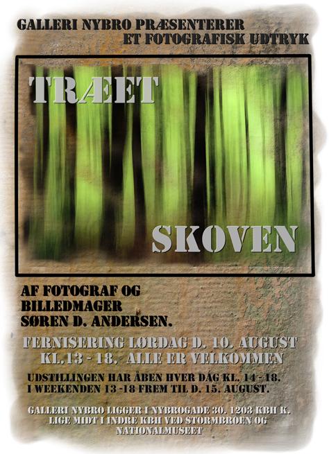 sex-sider den hirschsprungske samling stockholm street 20 2100 københavn